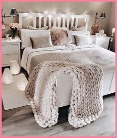[ Bedroom Decorating Ideas ] Luxury Bedspread Or Comforter Quilts - How to Make Your Bedroom 5-Star * Click on the image for additional details. #DormRoomDecor