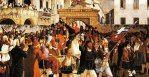 Sa die de sa Sardigna, il significato del 28 aprile in Sardegna