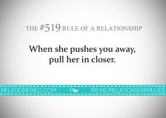 Relationship Rules, Relationships, Love Quotes, Blue, Colour, Qoutes Of Love, Color, Quotes Love, Quotes About Love