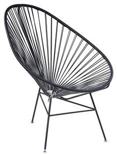 Pegg Chair