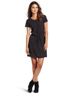 QSW Women`s Tribeca Sweater Dress $75.99