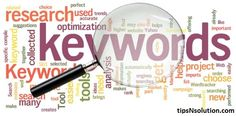 Free SEO Tools For Keyword Research and Key Phrases, Keyword Density Analyzer Tool, Free Google AdWords Tools, Most Effective Free SEO Tools, Pay Per Click Advertisers