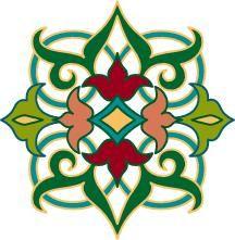 نتيجة بحث الصور عن قواعد الزخرفة Arabesque Design Clip Art Swirl Design