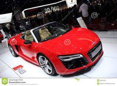 audi-r-fsi-quattro-s-tronic-spyder-car-display-th-edition-annual-geneva-motor-show-switzerland-one-most-important-international-29844225.jpg (1300×957)