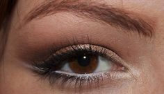 20-Best-White-Eyeliner-Styles-Looks-Ideas-5