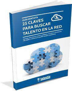 4 formas en las que un reclutador 2.0 se pondrá en contacto contigo | El blog de Víctor Candel Isabel Iglesias, Blog, To Tell, Things To Do, Shapes, Book, People, Places, Blogging