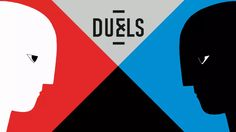 France 5 | Duels on Vimeo
