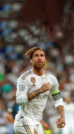 Ronaldo Juventus, Cristiano Ronaldo, Best Football Players, Soccer Players, Sergio Ramos Body, Fifa, Lauren Cohen, Real Madrid Wallpapers, Messi Vs
