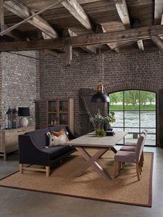 SISAL Teppe | Bohus Zermatt, Outdoor Furniture Sets, Outdoor Decor, House, Home Decor, Decoration Home, Home, Room Decor, Home Interior Design