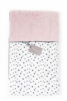 Diy Baby Bed Decoration New Ideas Vintage Girls Rooms, Bedroom Vintage, Spa Bathroom Decor, Cot Blankets, Diy Gifts For Friends, Baby Bedroom, Nursery Room, Homemade Baby, French Terry