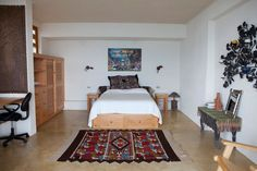Check out this awesome listing on Airbnb: casa paloma - Houses for Rent in San Marcos La Laguna