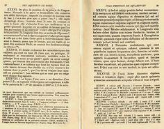 Encyclopédie Marikavel. Bataille de Carohaise. Chap. 6-16 : le Graal principe. Extrait de Julius Frontinus : le tuyau de prise d'eau d'un aqueduc romain porte le nom de calice. Ainsi, Carhaix étant lié par un aqueduc à la source de celui-ci, est de facto lié au thème d'un calice.
