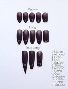 Marble press on nails. marble press on nails almond acrylic Acrylic Nail Set, Almond Acrylic Nails, Best Acrylic Nails, Acrylic Nail Designs, Almond Shape Nails, Shapes Of Acrylic Nails, Black Almond Nails, Brown Nails, Bling Nails