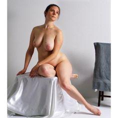 Photo Look, Model Photos, Your Photos, Nude, Poses, Collection, Fashion, Sketch, Moda