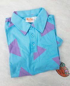 890593369c1 Rocko s Modern Life Cosplay Shirt 2XL and Socks The Nick Box Rockos Modern  Life
