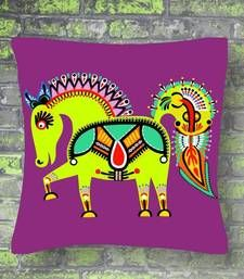 Designer Cushion covers at lowest price