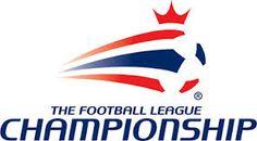 england championship