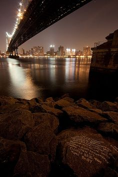 New York - Brooklyn Bridge.  @contreniatrvels on twitter Why Wait Travels, CruiseOne on FaceBook #traveldesigner #travelspecialist. #WhyWait 1-866-680-3211