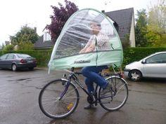 En combien de temps, décolle-t-on par grand vent ? protection_pluie_vélo-3