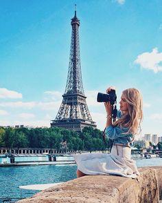 when in #paris #lovestills