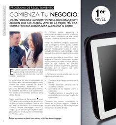 Bb mx c03 by Oriflame Latinoamérica - issuu