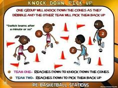 How To Become Great At Playing Basketball. For years, fans of all ages have loved the game of basketball. There are many people that don't know how to play. Basketball Tricks, Basketball Practice, Basketball Workouts, Basketball Skills, Basketball Coach, Basketball Uniforms, Basketball Hoop, Pickup Basketball, Basketball Schedule