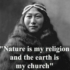 White Wolf : Elders talk about the significance of long hair in Native American Cultures Inuit woman, Nowadluk, with long hair Native American Women, Native American History, Native American Indians, Native American Hairstyles, Native American Religion, Cherokee Indians, Native American Quotes, Native Indian, People Of The World