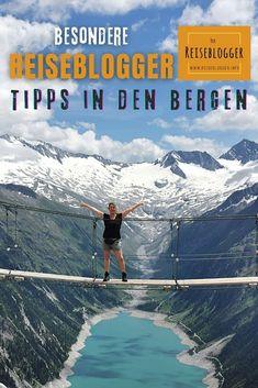 Besondere Reiseblogger Tipps für deinen Urlaub in den Bergen ✔️ Berge, Seen, Wasserfälle, Ausflugsziele ✔️ Millionen Leser lieben meine Insidertipps ✔️ So findest du die besten Reiseziele in der Natur! Hotels, Seen, Ski Resorts, Road Trip Destinations