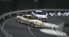Japanese Sports Cars, Japanese Domestic Market, Japanese Monster, Initial D, Car Memes, Ae86, Rx7, Drifting Cars, Japan Cars