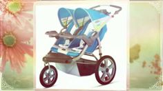 City Mini Double Stroller, Best Double Stroller, Double Strollers, Baby Strollers, Daily Activities, Second Child, Mom And Dad, Parents, Children