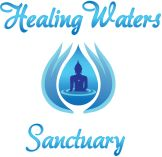 Biodynamic Craniosacral Aquatica sessions with Andy Marcus.  Experience complete relaxation and healing.  Located in Maui, Hawaii.