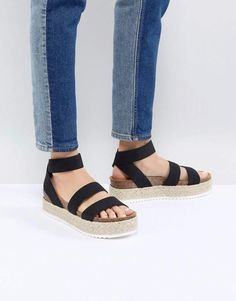 cc9283631b5 Discover our new range of sandals with ASOS. Shop from a variety of women s  sandals styles