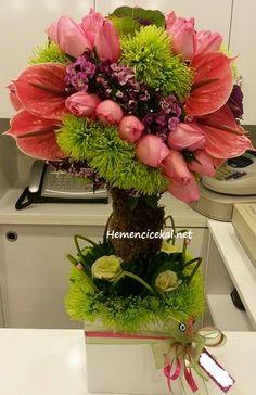saksı çiçek fiyatları çiçek demeti fiyatları, çiçek soğanı fiyatları, hazır çiçek fiyatları,  sahte çiçek fiyatları, cansız çiçek fiyatları,  tek çiçek fiyatları, yapay çiçek modelleri,  yapma gelin el çiçekleri gelın cıceklerı doğum günü çiçekleri gelin çiçekleri yapay gelin çiçekleri modelleri masa çiçekleri geçmiş olsun çiçekleri isteme çiçekleri renkli gelin çiçekleri ofis çiçekleri yeni bebek çiçekleri lezzet çiçekleri http://hemencicekal.net/urun/58-gul-cicekleri.html
