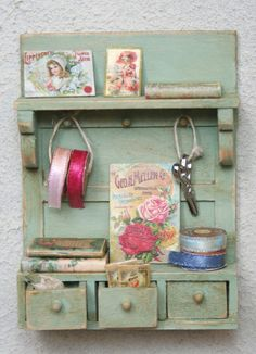 httpjacominiscomindexphpenblank bl 112 dollhouse miniature