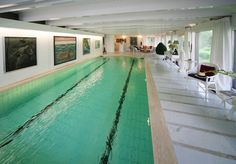 pool schwimmbecken Hannover