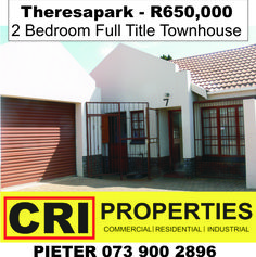 Pretoria, Welcome Home, Townhouse, Property For Sale, Bedroom, Outdoor Decor, Home Decor, Decoration Home, Terraced House