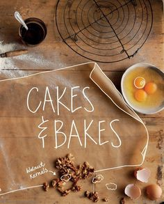 Browse Inside Love To Cook: 140 Simply Delicious Recipes To Share With Family And Friends by Valli Little