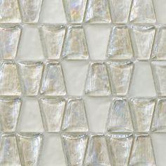 トラペ ガラス モザイク|トラぺガラスモザイクの通販ならアドヴァン ダイレクトの ADVAN DIRECT