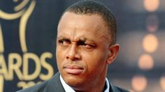 Courtney Walsh Biography, Age, Weight, Height, Friend, Like, Affairs, Favourite, Birthdate