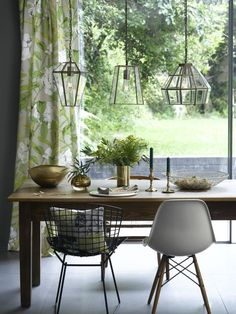 Swedish word 'Lagom' comes from the phrase 'lagom är bäst', meaning just the right amount; not too much, not too little. It's about having a balanced, sustainable, and equally enjoyable, lifestyle.We already know how to embrace the lagom lifestyle by changing our habits, but how do we incorporate this trend into our home décor? It's all about eliminating the unnecessary and focusing on functional pieces with sleek, minimalistic and curated styles. With lagom you can still have a beauti...
