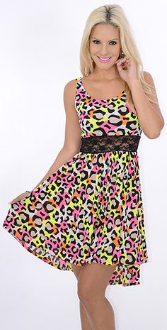 d99d564ba07 Overall Joy-Great Glam is the web s best online shop for trendy club styles
