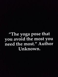 Yoga Sequence // Yoga Poses // Asana // Mind Body Soul Exercise // Stress Relief // Mental Health // Strengthen and Tone // Stretch Inspiration // Health and Fitness // Gym Inspiration // Work Out ❤︎ Sup Yoga, Bikram Yoga, Pranayama, Yoga Inspiration, Reiki, Yoga Training, Yoga Posen, Yoga Quotes, Quotes Quotes