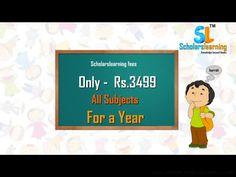 www.scholarslearning.com
