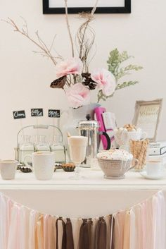 brunch weddings - Google Search