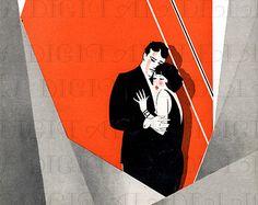 D&D's Digital Delights--Vintage llustrations by DandDDigitalDelights Etsy Seller, Digital, Vintage, Vintage Comics, Primitive