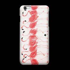 ケイトスペード iPhone6S Plus カバー フラミンゴ シンプル アイフォン6S ケース 安い 送料無料 http://www.iphone6coverjp.com/-iphone6s-plus----6s---p-4015.html