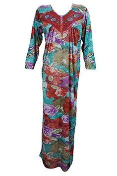 Maxi Dress Neck Embroidered Sea Green Fine Cotton Boho Lo... https://www.amazon.com/dp/B01MXEQAIJ/ref=cm_sw_r_pi_dp_x_YUQvybB5FNCZN