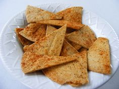 Tortillas Recipes - Food.com