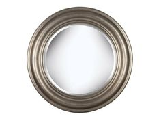 Kenroy Home Nob Hill Wall Mirror with Antique Silver Finish 32Inch Diameter -- Read more at the image link.-It is an affiliate link to Amazon. #Mirrors