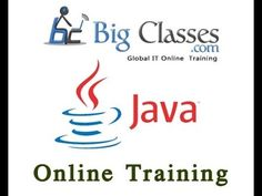 train online expert training